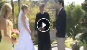 manera-de-arruinar-una-boda