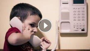 nino-cuatro-anos-llama-a-emergencias