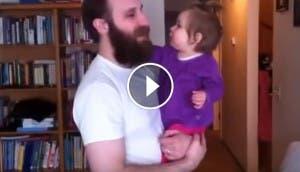 no-reconoce-a-su-papa-sin-barba