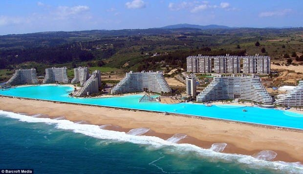 piscina mas grande1