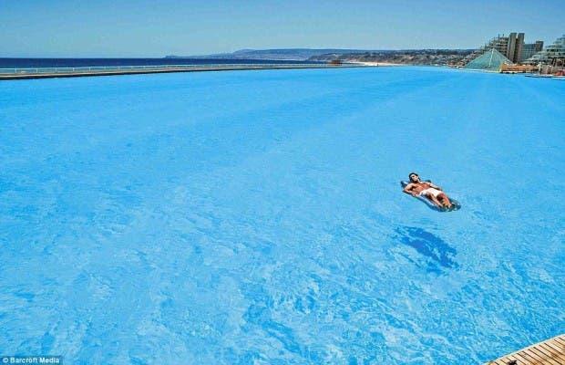 piscina mas grande2