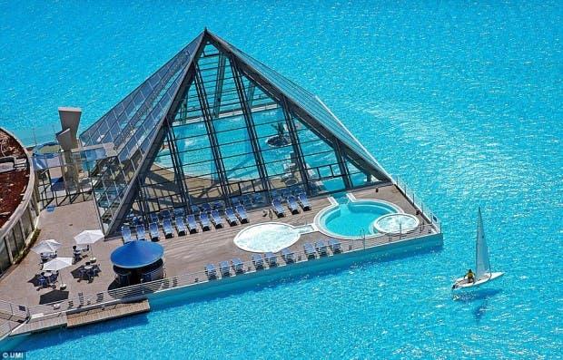 piscina mas grande3