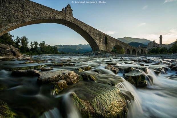 puentes16