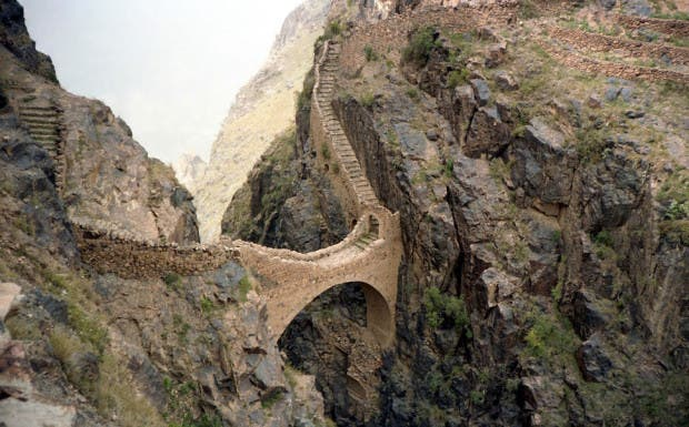 puentes23