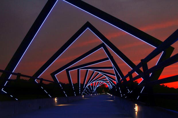 puentes24