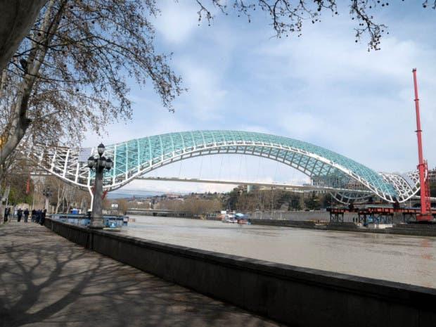 puentes26