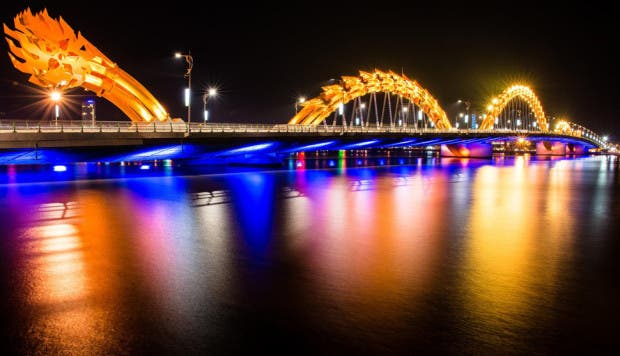 puentes27
