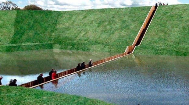 puentes28