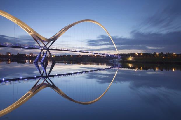 puentes30