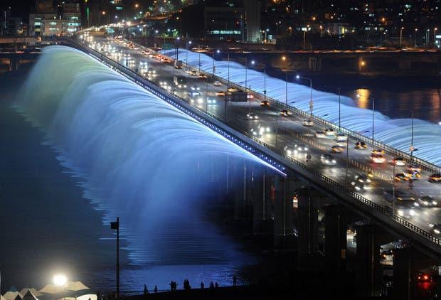 puentes35