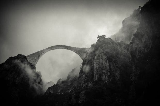 puentes6