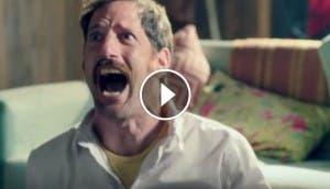 reaccion-hombre-paternidad