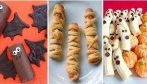 snacks-de-miedo-para-halloween