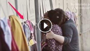 tienda-de-ropa-que-cambia-la-vida