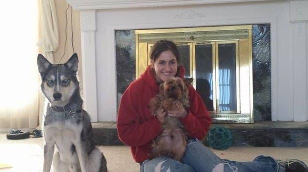 vida de cachorritos26