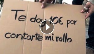 10-euros-por-contarte-mi-rollo
