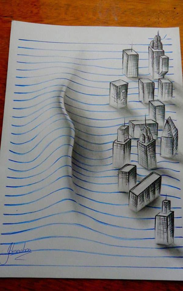 3-D-Notebook-Art-10