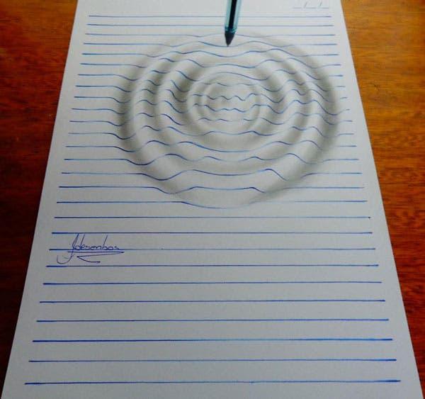 3-D-Notebook-Art-12