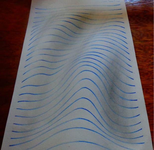 3-D-Notebook-Art-13