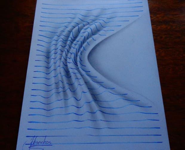3-D-Notebook-Art-14