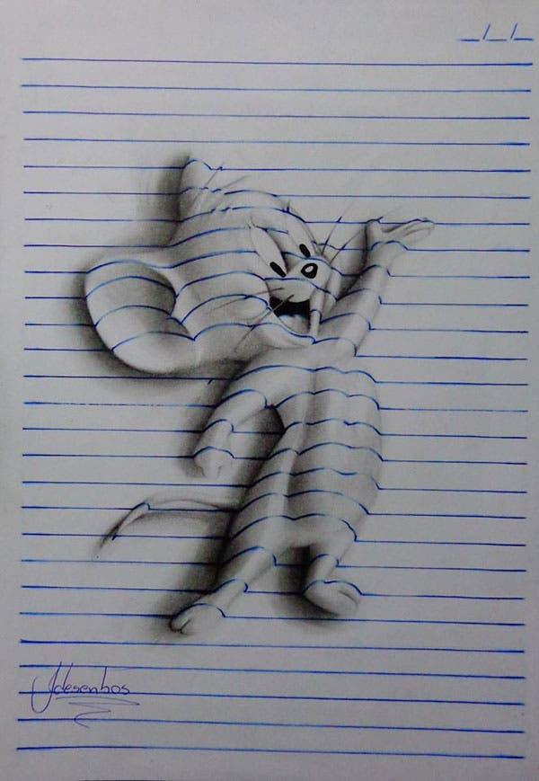 3-D-Notebook-Art-5