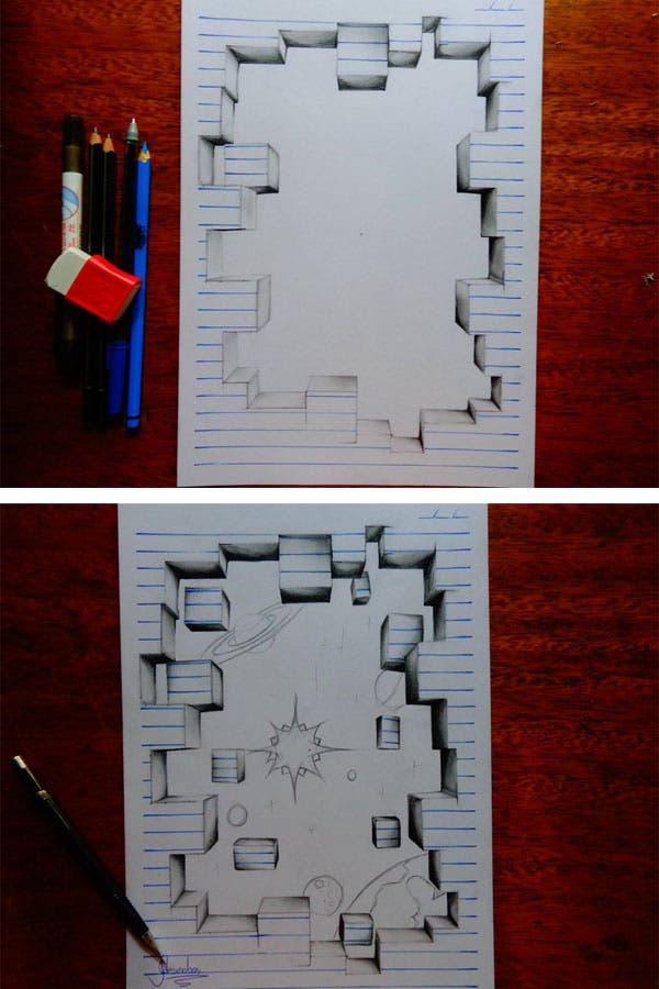3-D-Notebook-Art-8