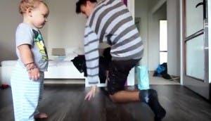 Baile-niño-papá