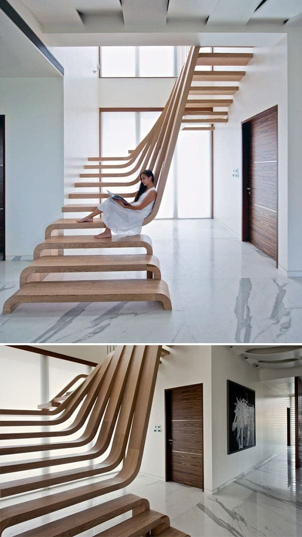 Contemporary-Staircases-1 (1)