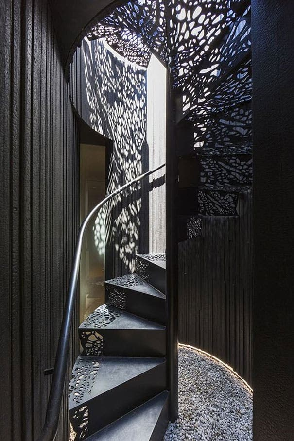 Contemporary-Staircases-12 (1)