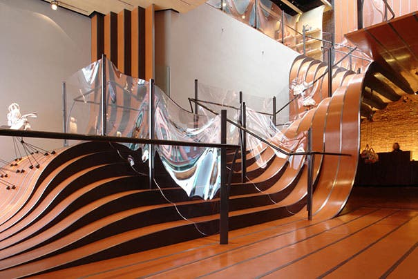 Contemporary-Staircases-17
