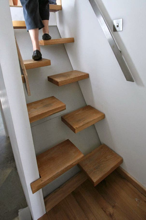 Contemporary-Staircases-19