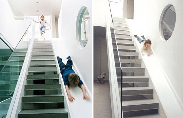 Contemporary-Staircases-20