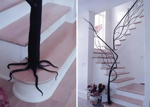 Contemporary-Staircases-4