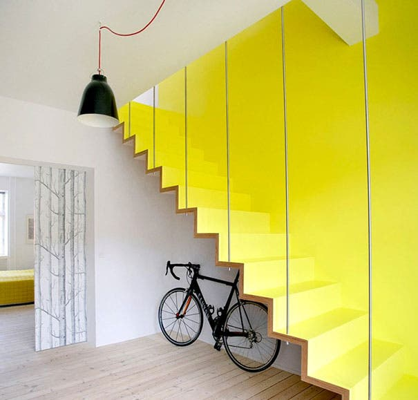Contemporary-Staircases-6 (1)