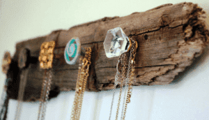 Decoracion-reciclaje