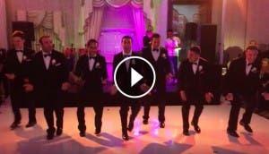 baile-boda-medicos-play