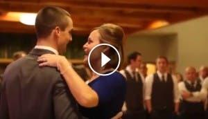 baile-madre-e-hijo-boda