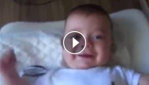 bebe fiestero bp