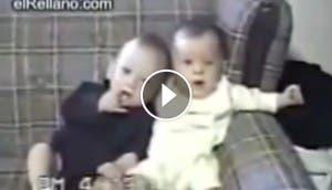 bebes-hermanito-tiene hipo