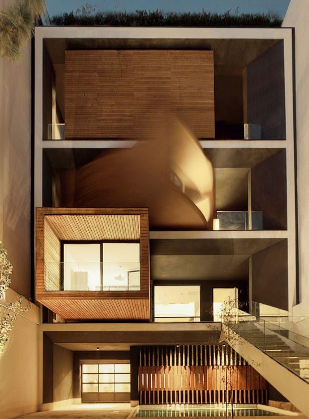 casa asombrosa1