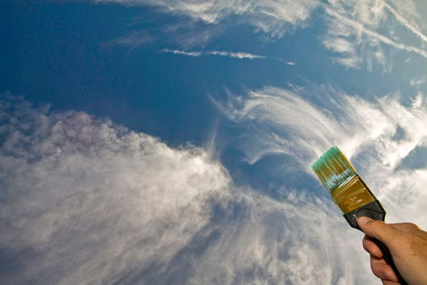 cloud-forced-perspective-optical-illusions-43