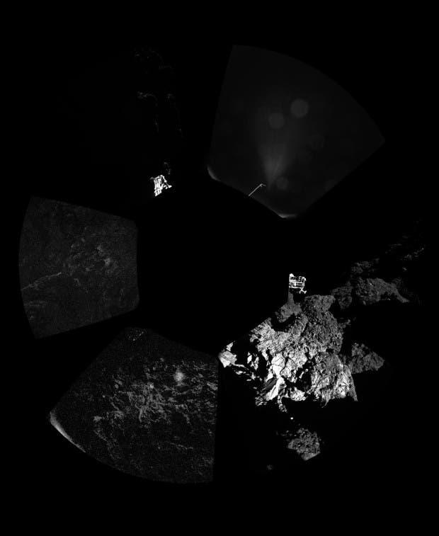 cometa11
