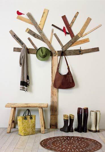 decoracion reciclaje4