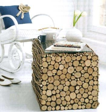 decoracion reciclaje9