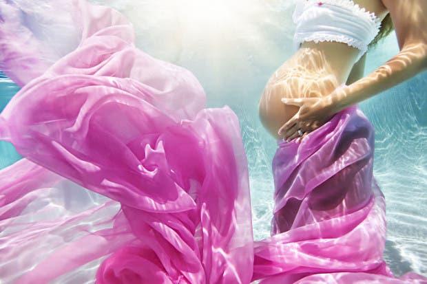 embarazo acuatico11