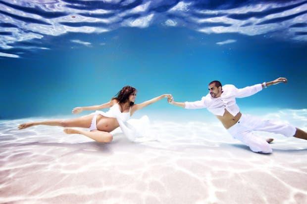 embarazo acuatico12
