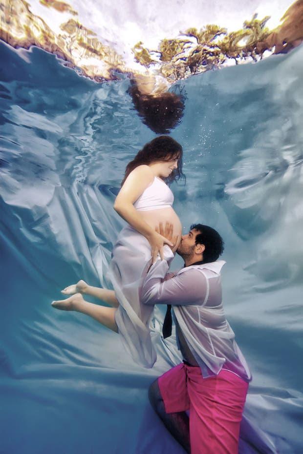 embarazo acuatico14