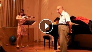 ensayo-talento-violin