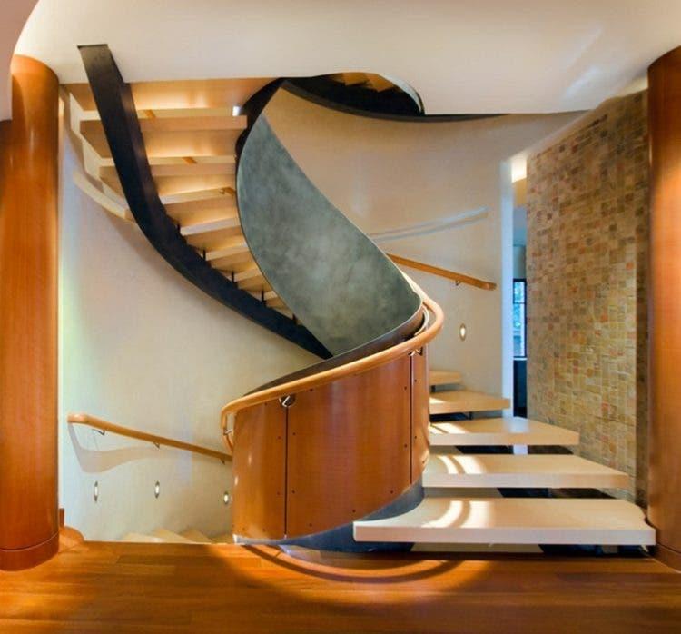 escaleras-disenos-originales3