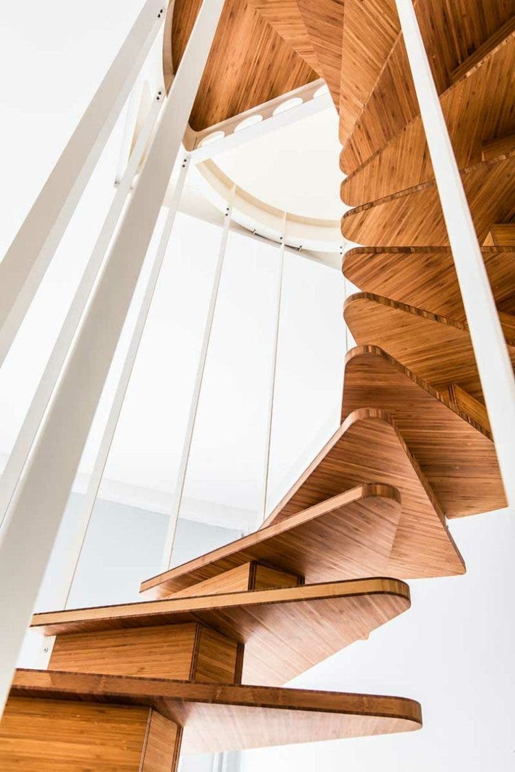 escaleras-disenos-originales4